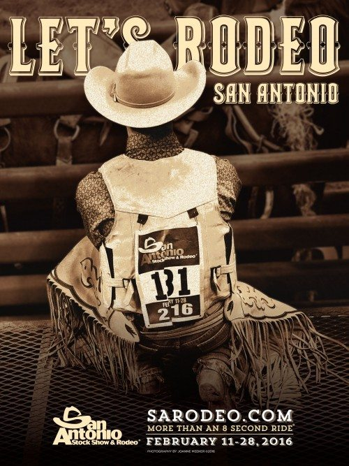 21055-01_SARODEO_2016_CommerativePoster_OLT.indd