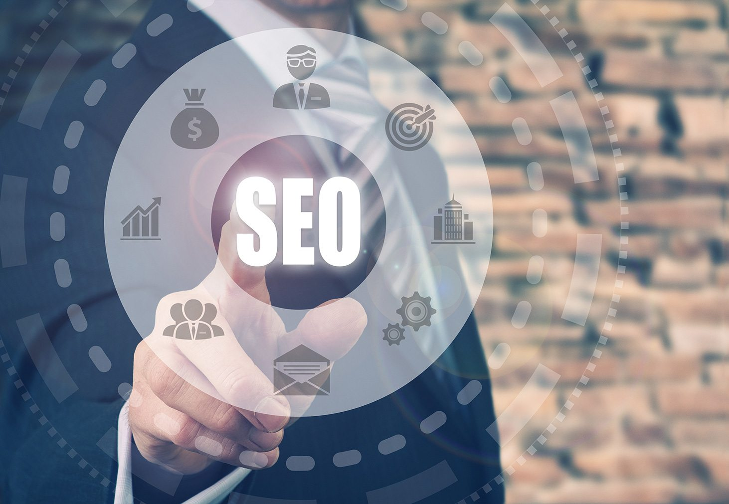 The 1 Rule You Need for SEO Content • Advertising & Marketing Agency in San Antonio, TX