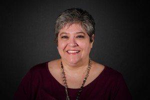 Sylvia Treviño - Media Planning & Buying