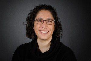 Tiffany Gabaldon - Senior Art Director