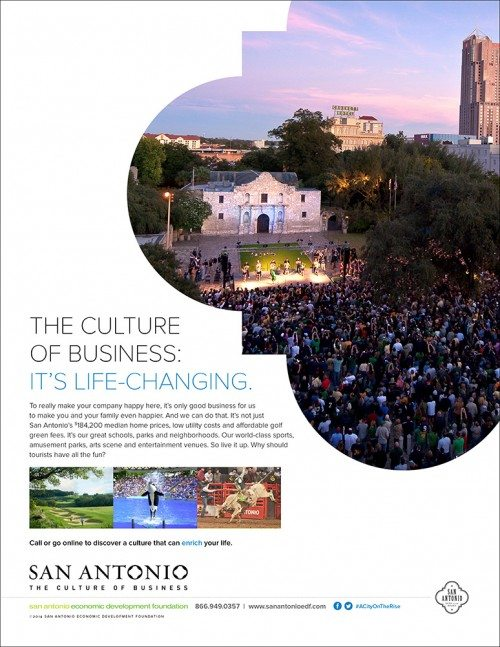 CultureOfBusiness3