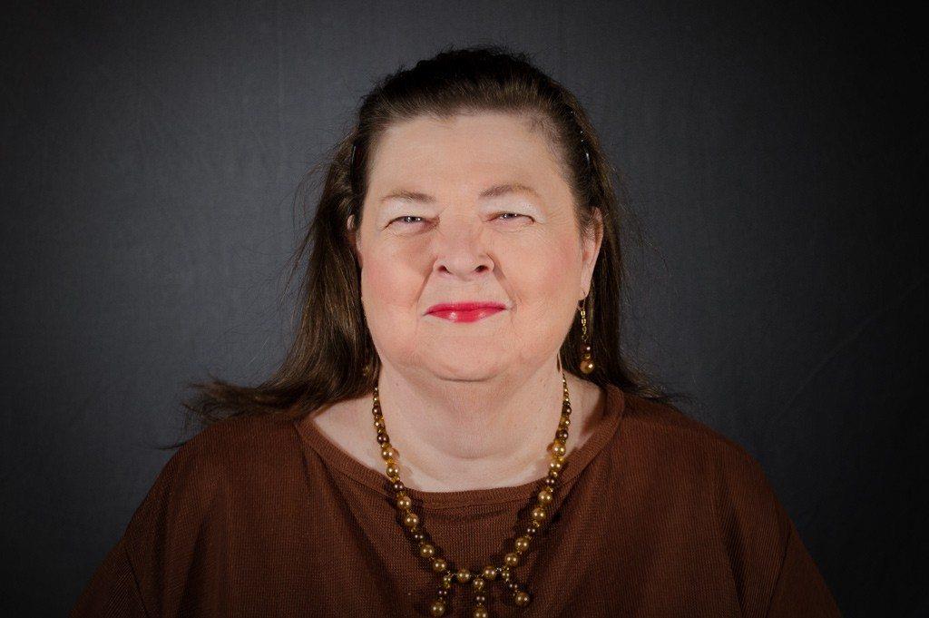 Deborah Gisi