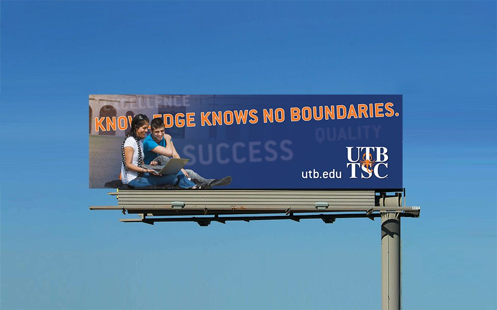 UTB-Know2-Billboard-Mockup