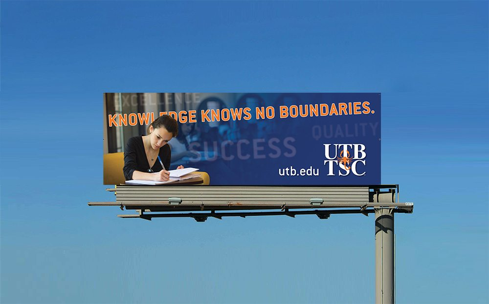 UTB-know-Billboard-Mockup
