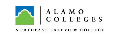 alamocolleges_lakeview