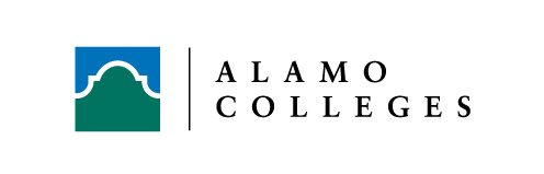 alamocolleges_main