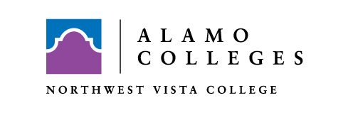 alamocolleges_northwest-vista