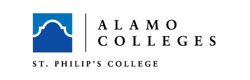 alamocolleges_st-philips
